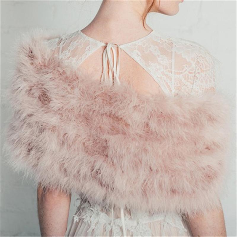 1 AO814 -Blush pink