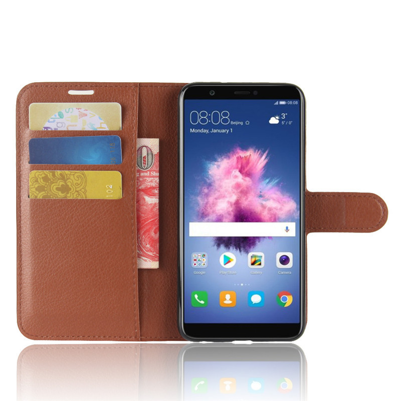 Huawei P Smart (61)