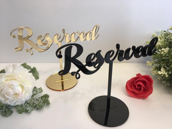 Tableau style Roses Rose Puzzle Piece Livre d/'or personnalisé Mariage Signe