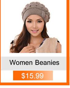 Women Beanies