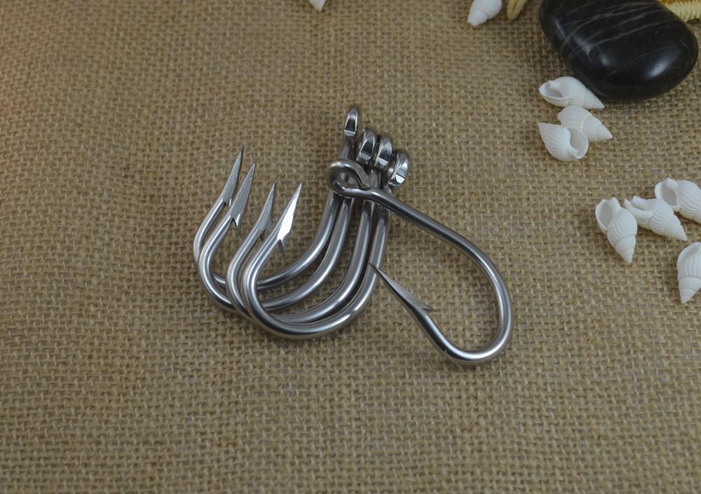 large size hook 11