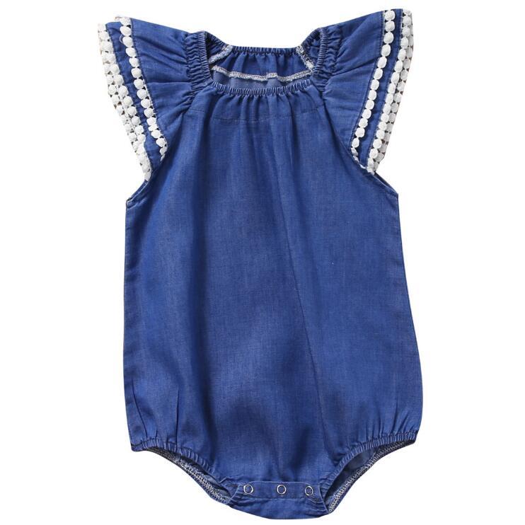 Toddler Girls Beach Sunsuits,Suma-ma Baby Girls Floral Printed Off Shoulder Tops Princess Bowknot Shorts Sets