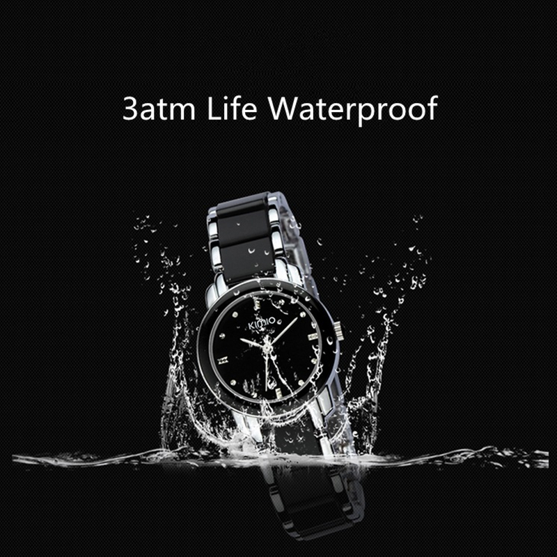 2018-New-Eyki-Kimio-Ladies-Imitation-Ceramic-Watch-Luxury-Rose-Gold-Bracelet-Watches-with-Fine-Alloy (4)