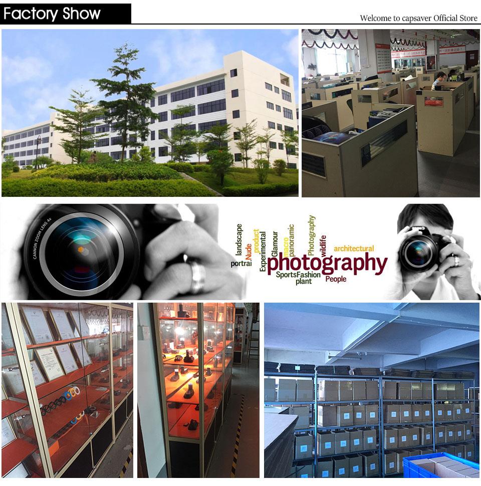 Factory Show-4