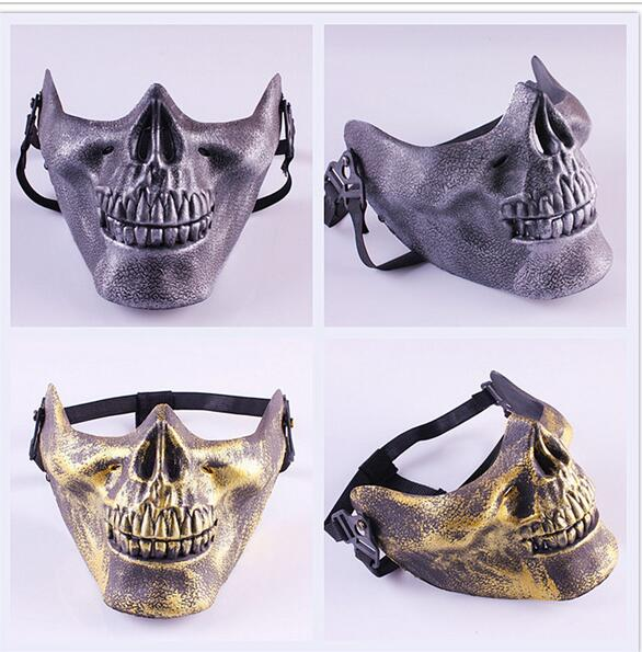 New-CS-Skull-Skeleton-Airsoft-Paintball-Half-Face-Protective-Mask-For-Halloween-Gift-200pcs-lot.jpg_640x640