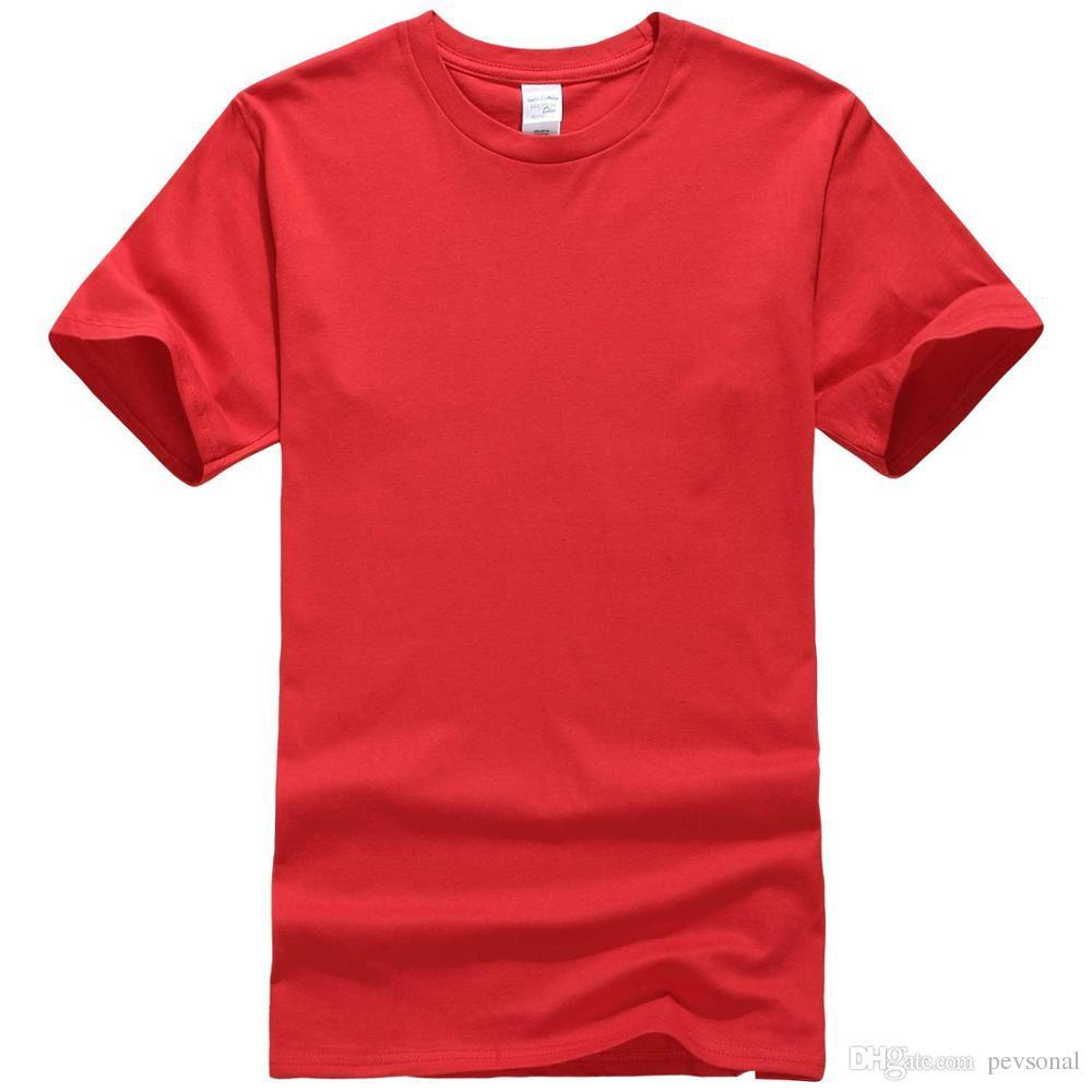 2017 Christmas O-Neck We Can't Fix Stupid Military T Shirts Men's But We Can Sedate It Funny Gift for Nurse Short-Sleeve Shirt