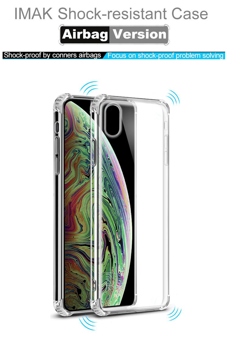 1 iPhoneXS