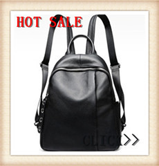 Fashion-Women-Backpack-female-genuine-leather-packsack-Girl-School-Bag-High-Quality-Ladies-Bag-Designer-knapsack.jpg_640x640_
