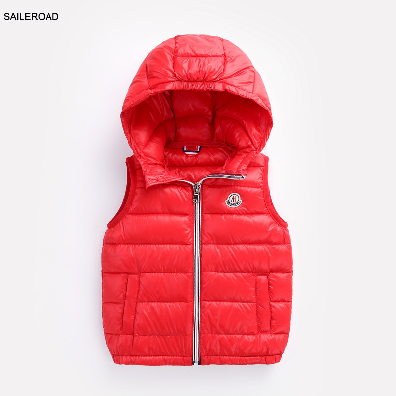 81702 red (1)