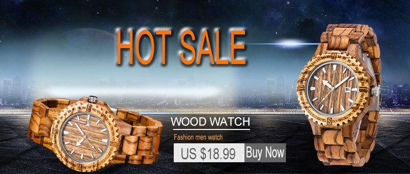 hot-sell-watch-women-men-clock-2
