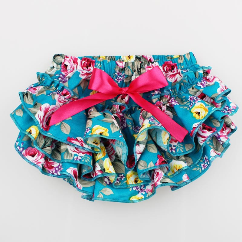 bloomers sets (6)