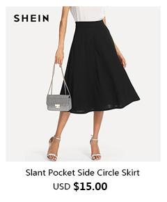 skirt180508705-1
