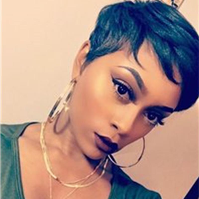 Strange Discount Short Cut Hairstyles Black Women Short Cut Hairstyles Schematic Wiring Diagrams Amerangerunnerswayorg
