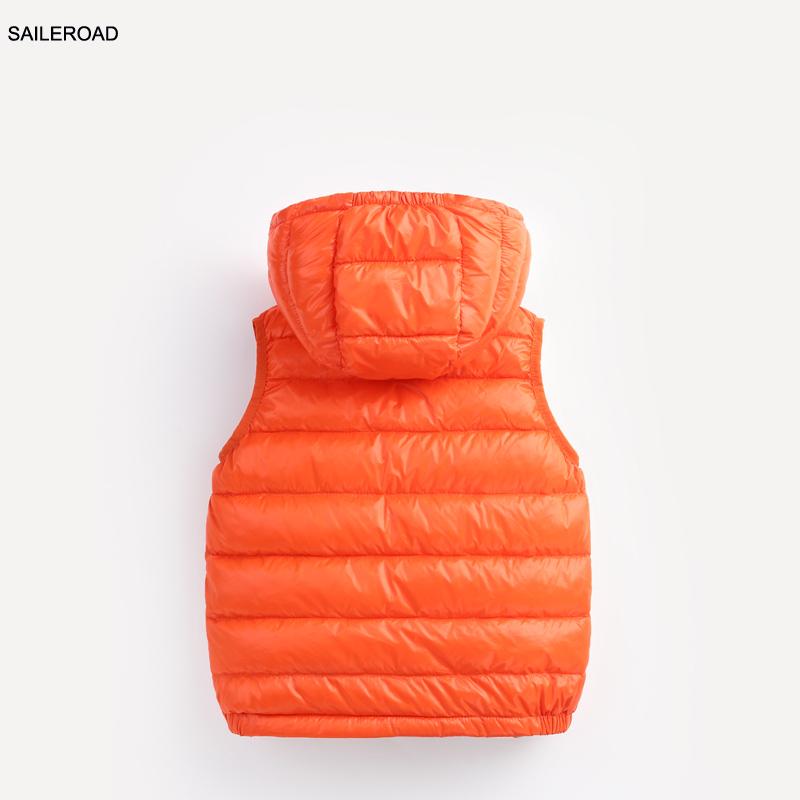 81702 orange (2)