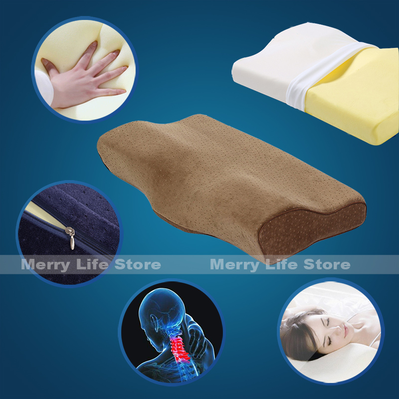 memory form pillow_main3_800