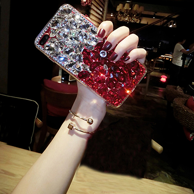 Bling-phone-case-For-Samsung-galaxy-A520-A5-2017-Acrylic-Unique-fashion-Bling-Diamond-Luxury-Glitter.jpg_640x640