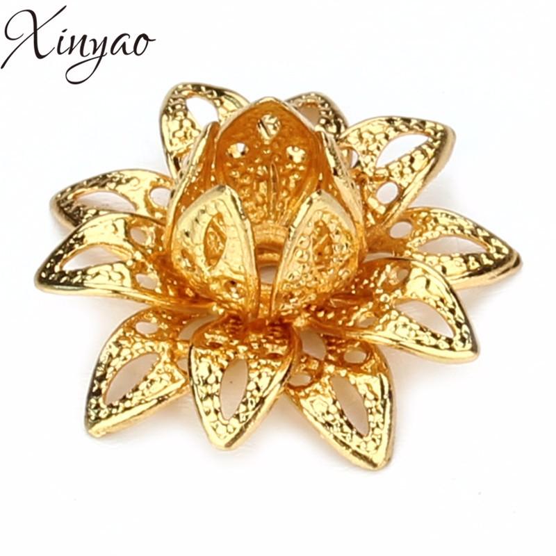 "100Pcs 1.5//2/"" Diamante Pins Clear Diamond Head Silver Pin for Florist Crafts"