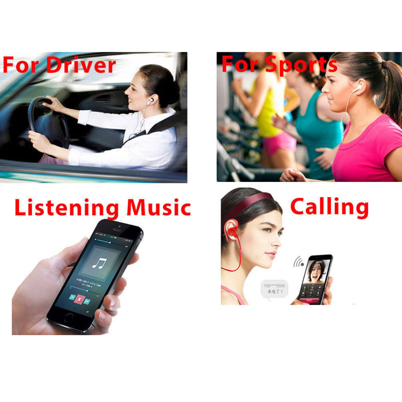 Bluetooth-4-0-Stereo-Headset-Headphones-New-Fashion-Wireless-Sports-Earphone-With-Mic-Volume-Control-for (5)