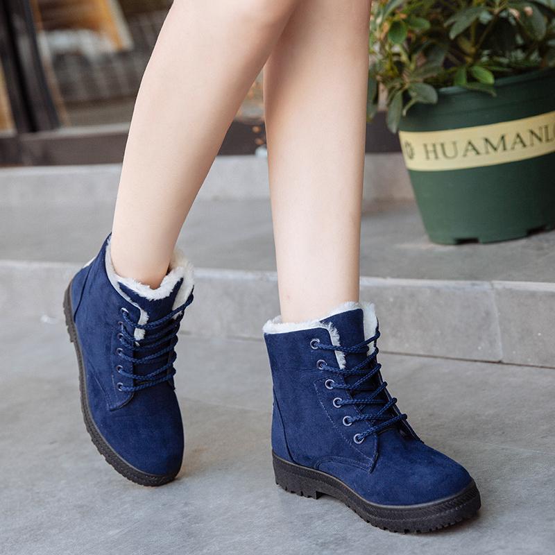 women boots (12)