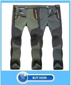 Men-Thin-Pants_07