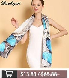 DANKEYISI-Women-Silk-Scarf-Shawl-Spring-Autumn-Female-Genuine-Long-Pure-100-Silk-Scarf-Women-Printed