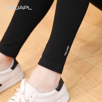 black-fashion-female-Letter-Embroidery-Ankle-Length-Leggings-women-Casual-95-Peru-cotton-waist-High-quality.jpg_200x200