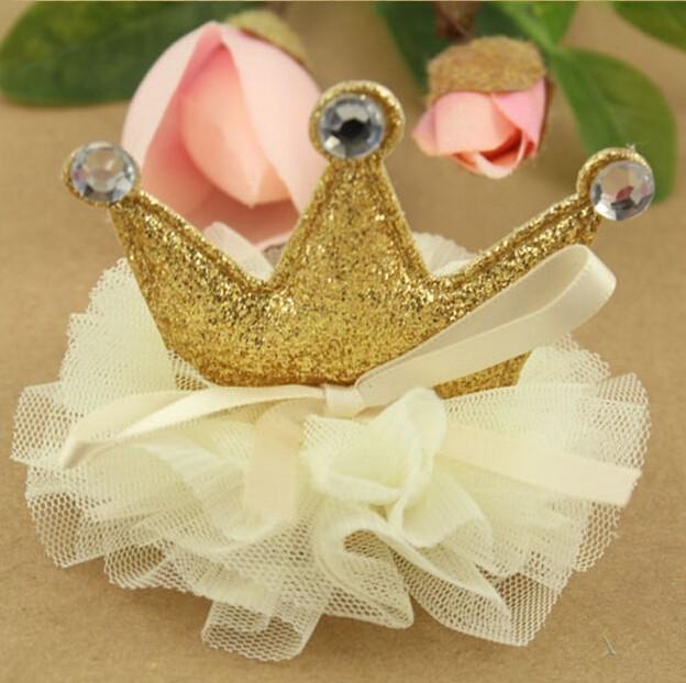 6-Colors-Princess-Crown-Flat-Back-Newborn-Crown-Glitter-Birthday-Princess-For-Hair-Clip-Or-Headband