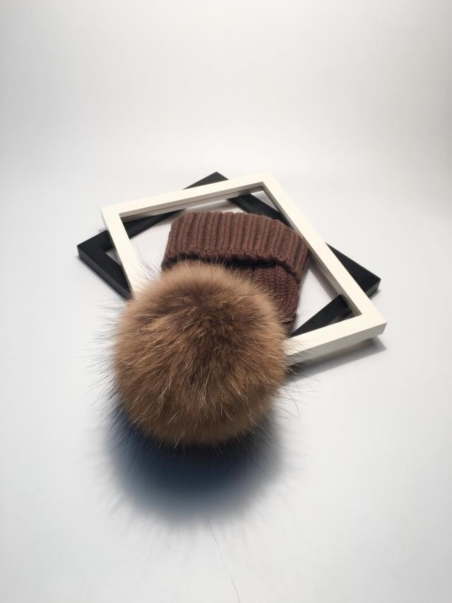 winter hats for women pom pom hat (8)