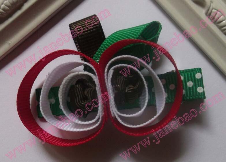 Apple Ribbon