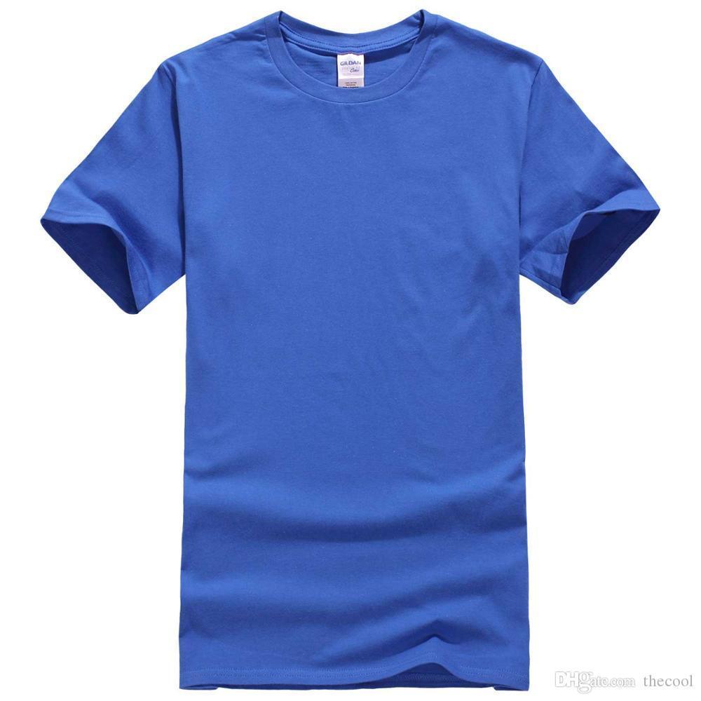 Atari Rough Logo Gamer Licensed T Shirt Pour Adultes