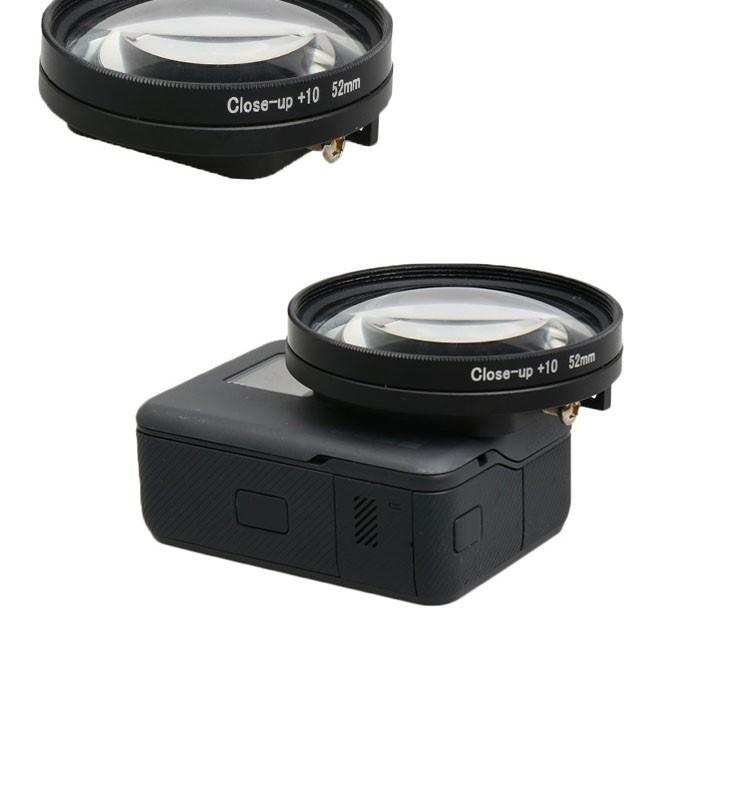 gopro 5 filter (7)
