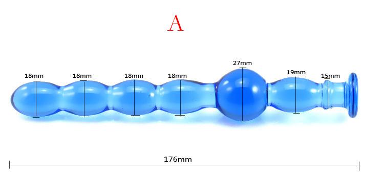 glass anal plug (8)