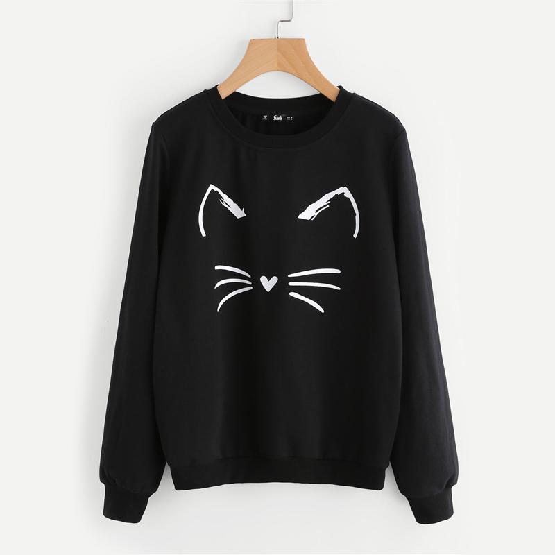 sweatshirt170809702(2)