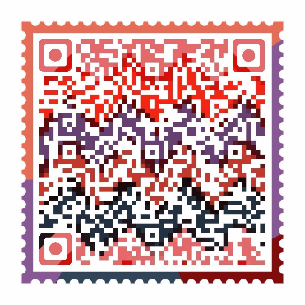 1514533213