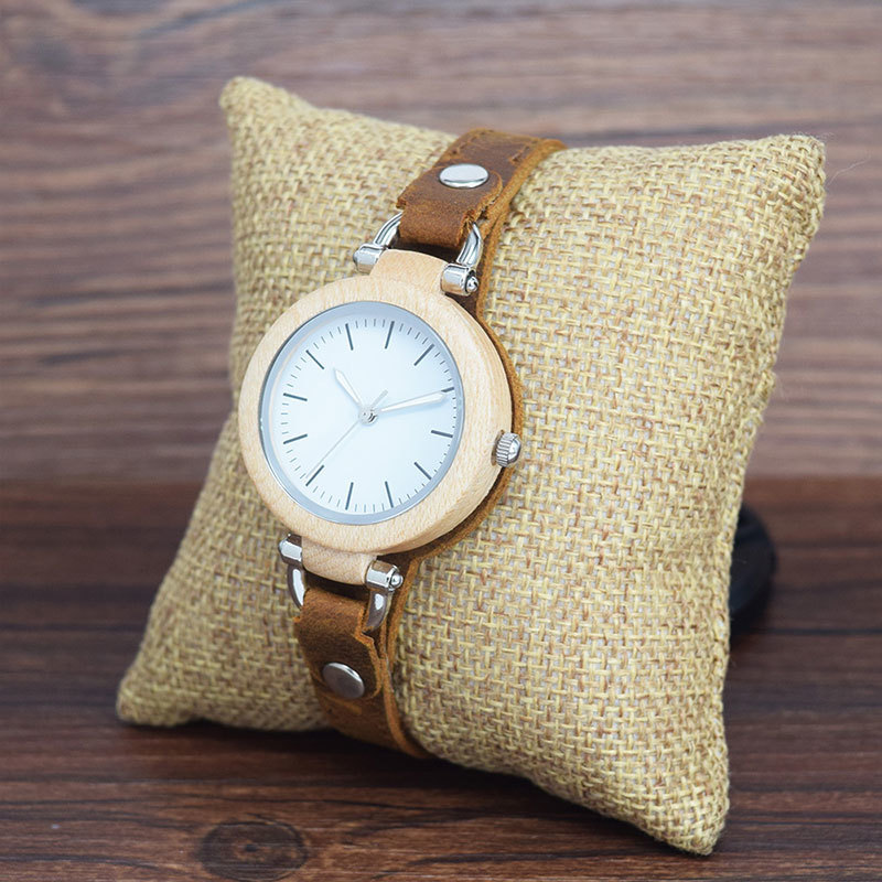 sihaixin-women-leather-wood-watches-B88-(13)