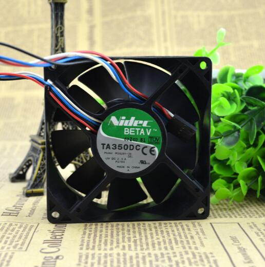 Dell 2U Server Heatsink Cooling System For DELL C2100 X58 1366 PIN  With Tube