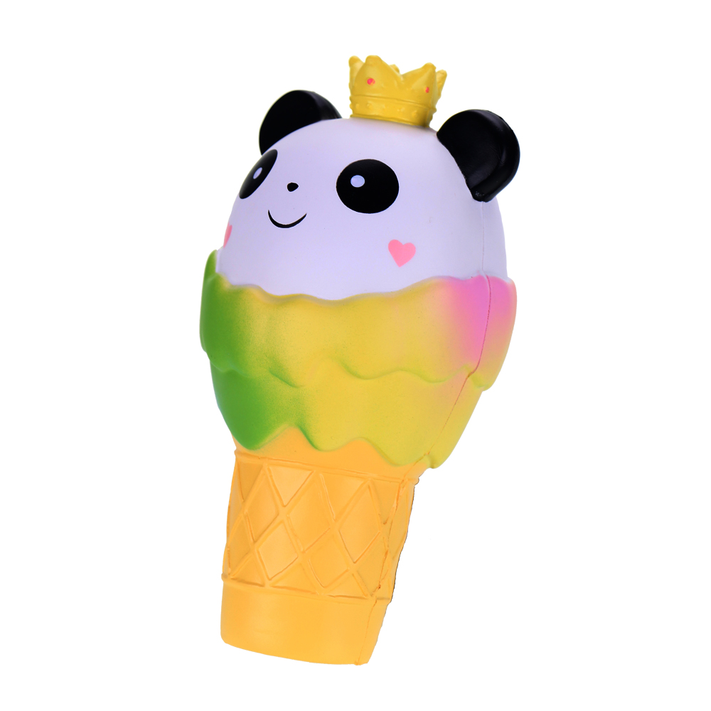 Ascromy-Squishy-Stress-Relief-Toys-Squishies-Soft-Slow-Rising-Jumbo-Panda-Strawberry-Fish-Ice-Cream-Exquisite-Gift-For-Kids (3)