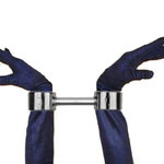 Stainless-steel-fixed-square-round-Rod-handcuffs-for-sex-BDSM-fetish-adult-game-metal-handcuffs-sex.jpg_200x200
