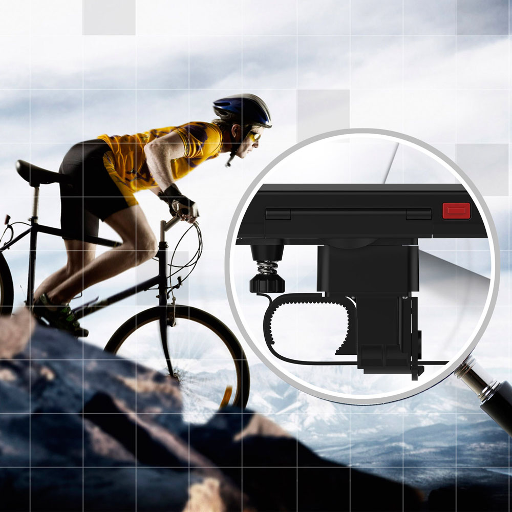 Waterproof-Bicycle-Phone-Cases-For-iPhone-X-7-8-Plus-6-6s-Plus-Shockproof-360-Degree-Cycling-Phone-Holder-Stand-Back-Covers-SH89- (11)