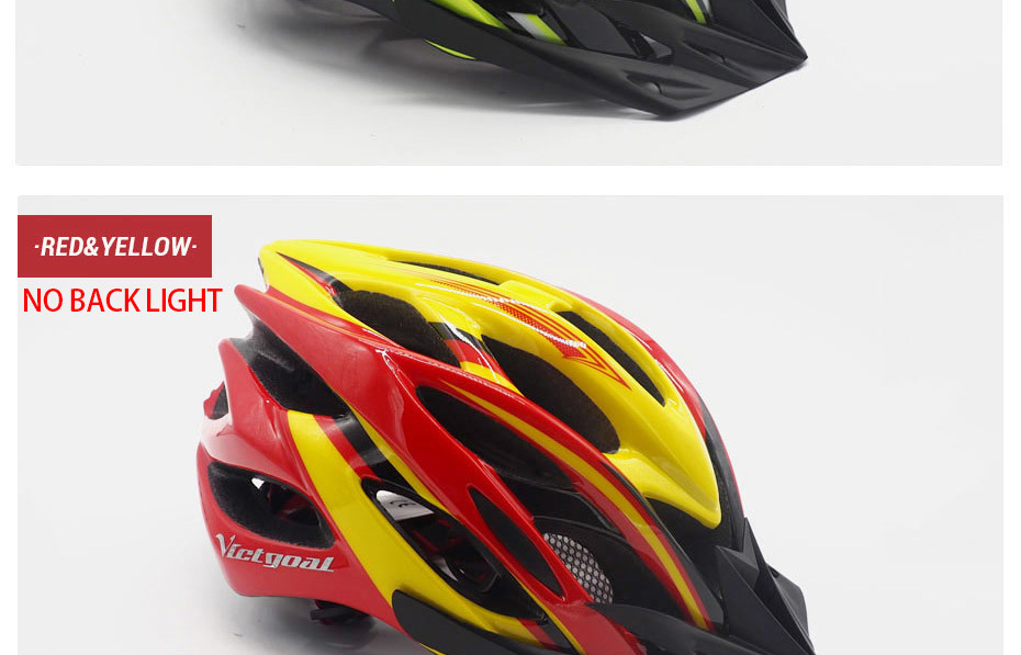 Bike Helmet_22