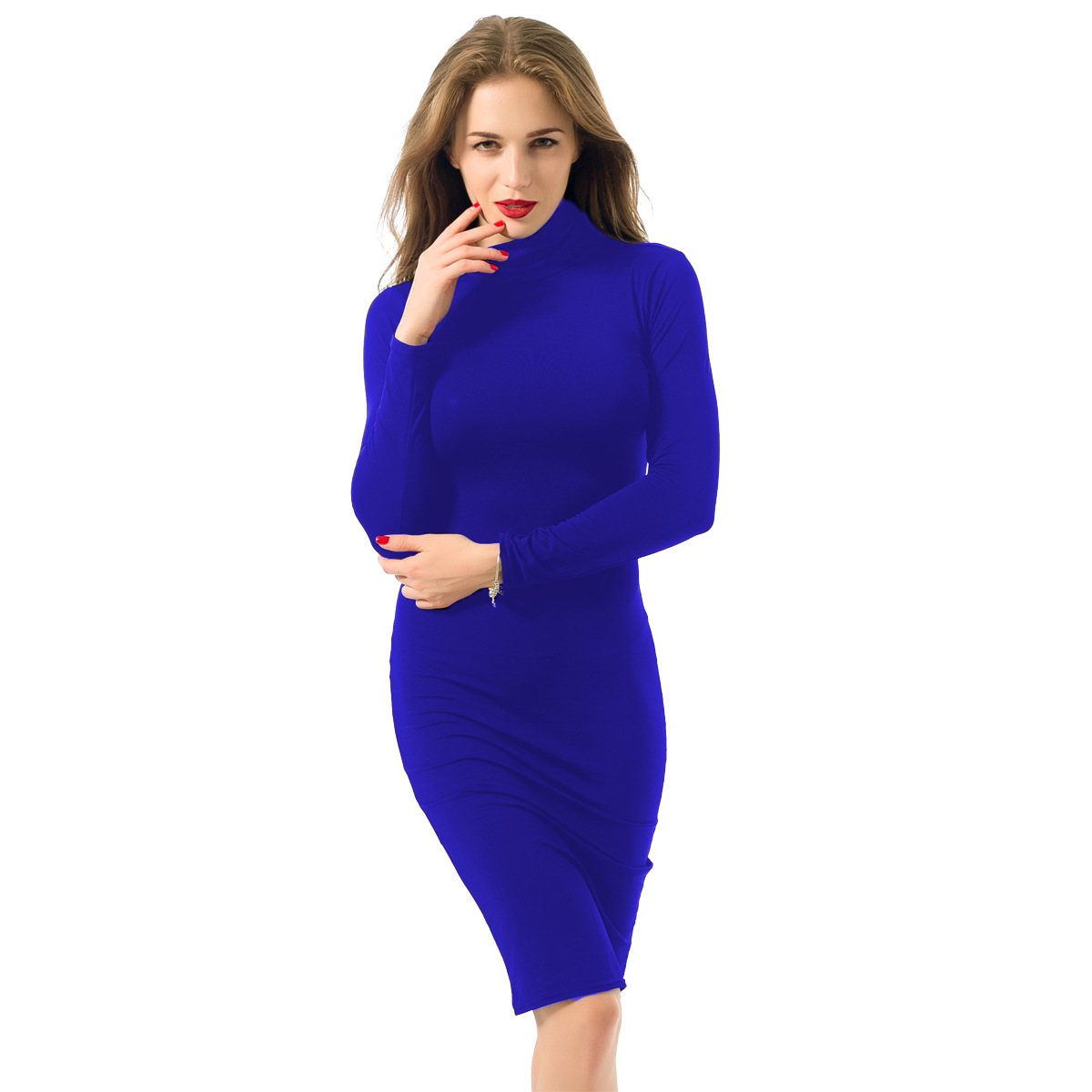 VD8046 blue Amazon /wish hot sale