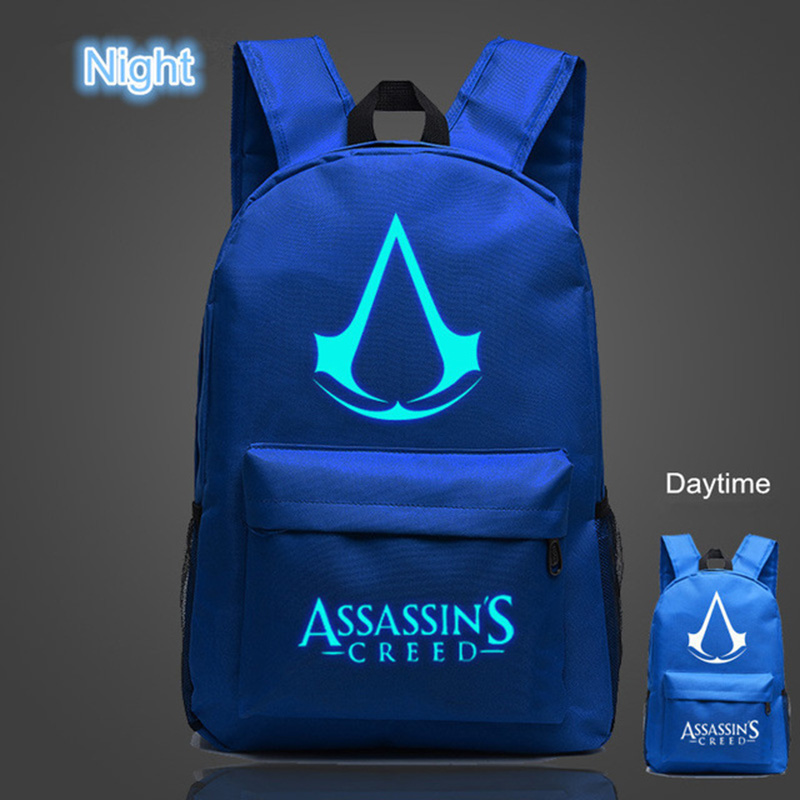 FVIP-Free-Shipping-High-Quality-Lumious-Assassins-Creed-Backpack-Hot-Game-Boy-Girl-School-Bags-For.jpg_640x640 (2)