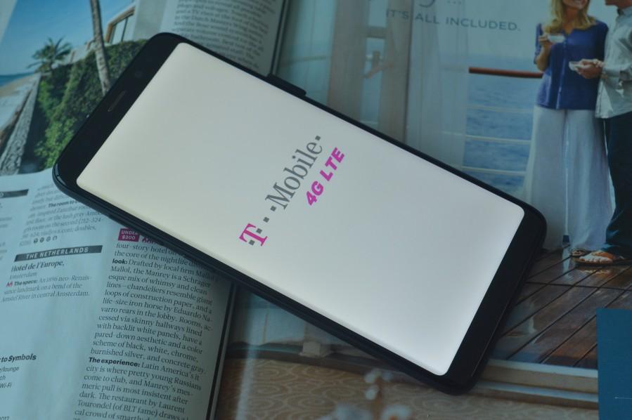 Unlocked dual sim phone chinese goophone S9 octa core 4G RAM 128G ROM Shown 4G LTE 6.2 inch HD smartphones