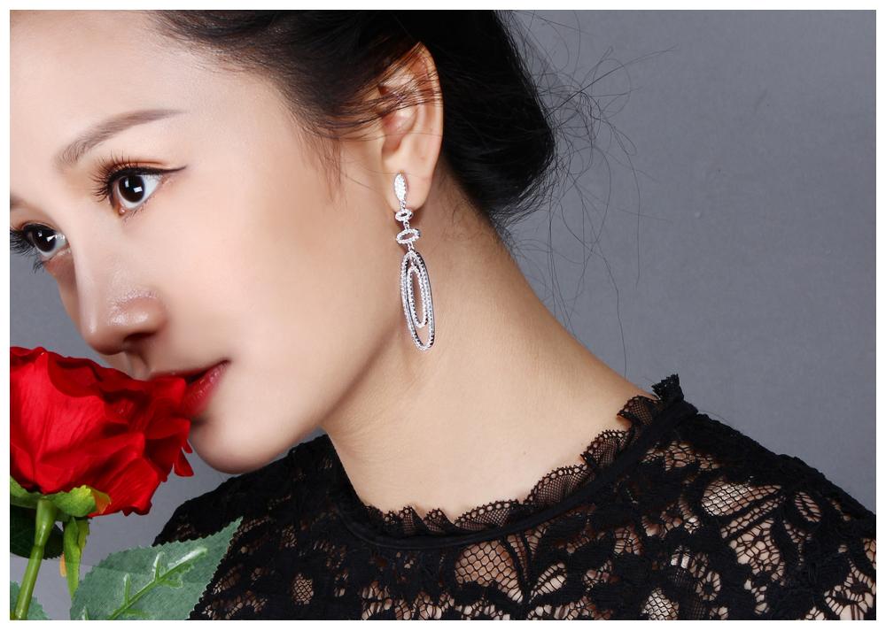 long earrings (3)