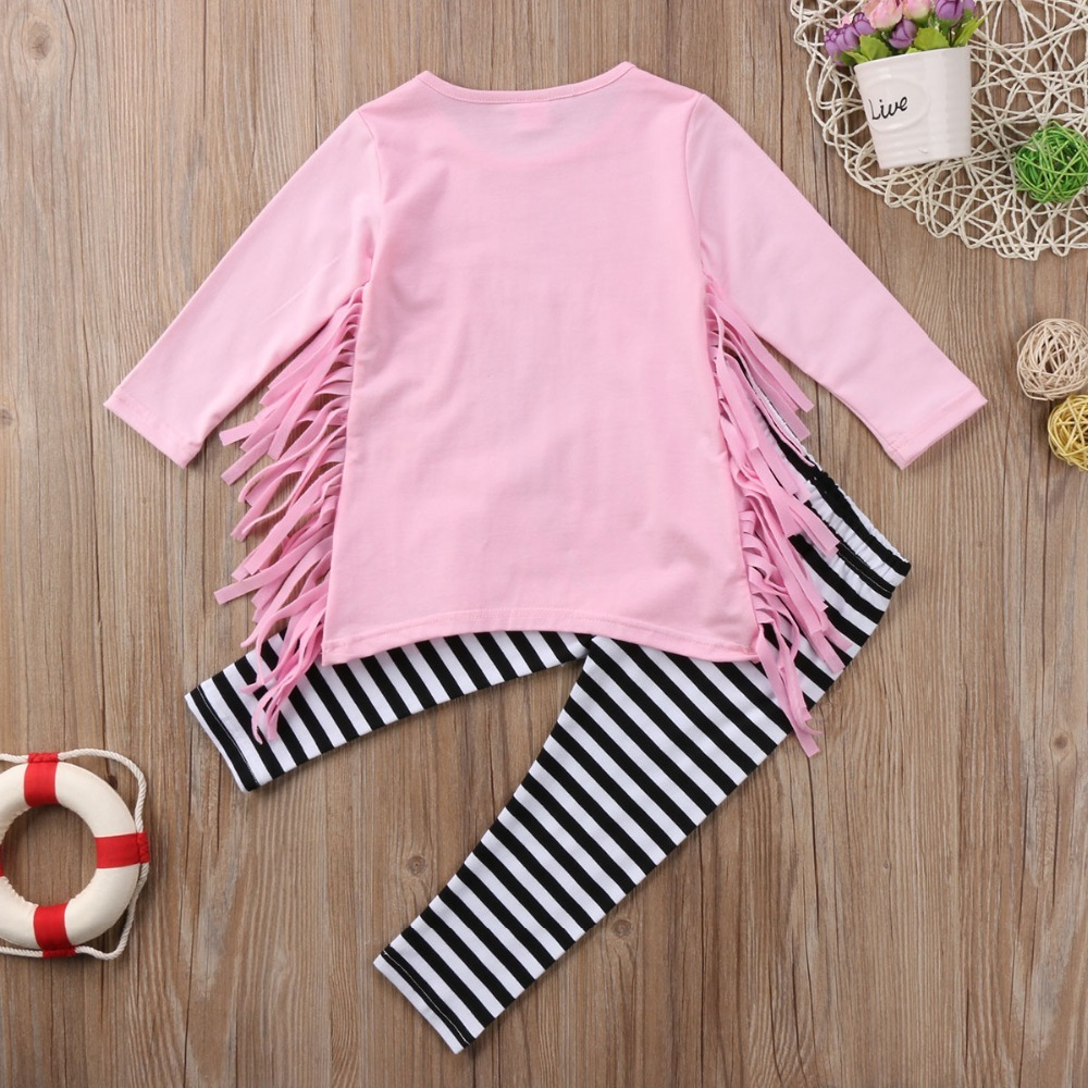 Girl-Top-T-Shirts-Long-Sleeve-Striped-Pants-Cotton-Cute-Outfits-Clothing-Set-Toddler-Kids-Baby (7)