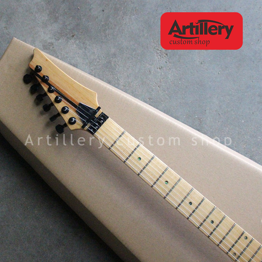 Ibanez-electric-guitar44