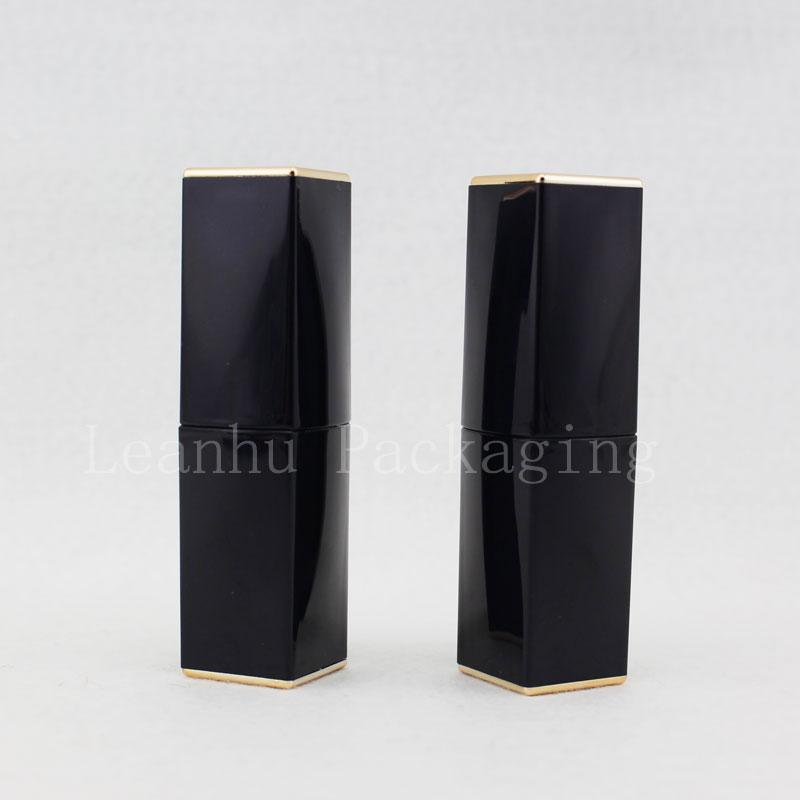 dark-blue-lipstick-tube----YS-(6)