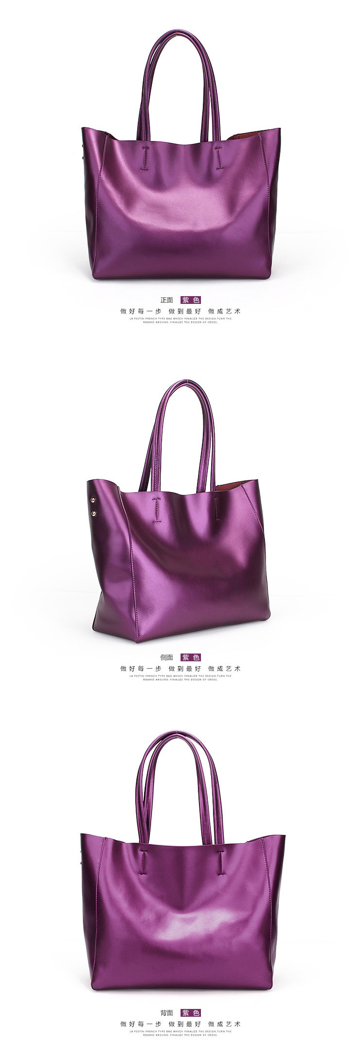 ladise-bag-15