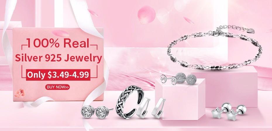 Cheap Price-930