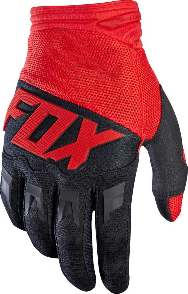 fox-racing-youth-dirtpaw-race-gloves-red-1_1